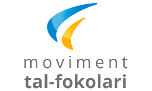 Moviment tal-Fokolari